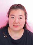 Nagakura Aiko