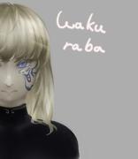 邂逅−wakuraba−