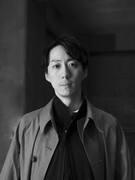 Katayama Shunkiの作品