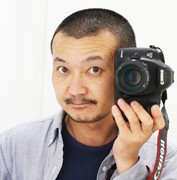Daisuke Inoue@Latent-Image