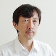 Kazuhiko Hirohata