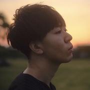 Daiki Yoshii