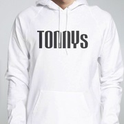 Tonny Uehara