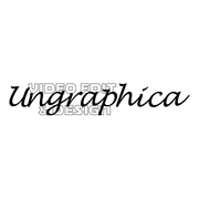 ungraphica