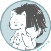 cattell