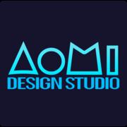 Aomi Design Studio