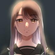 Lana Kakei
