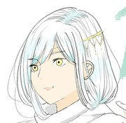 AsahiYou