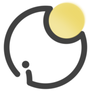 ico video creator