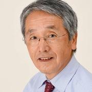 Tawada Shiro
