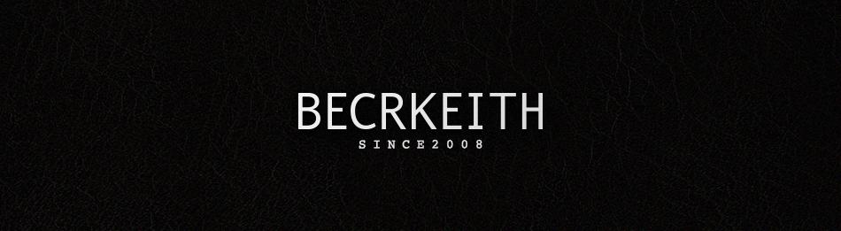 BECRKEITH
