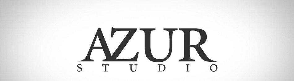 studio AZUR