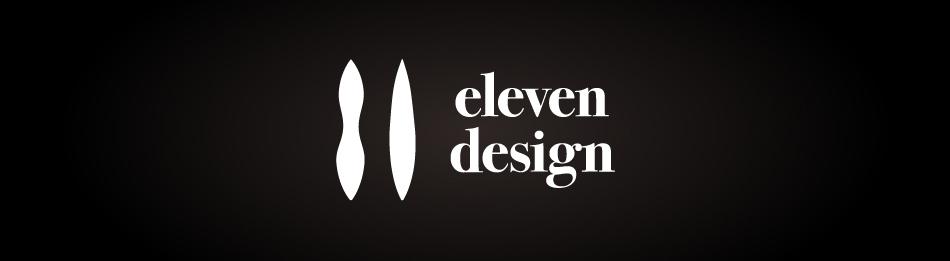 eleven design