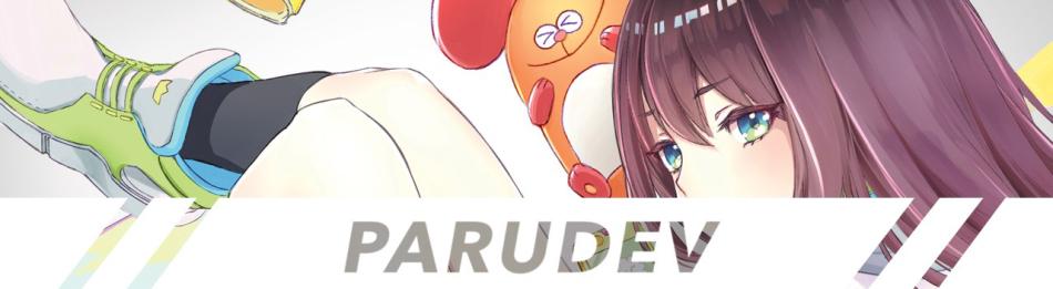 PARUDEV