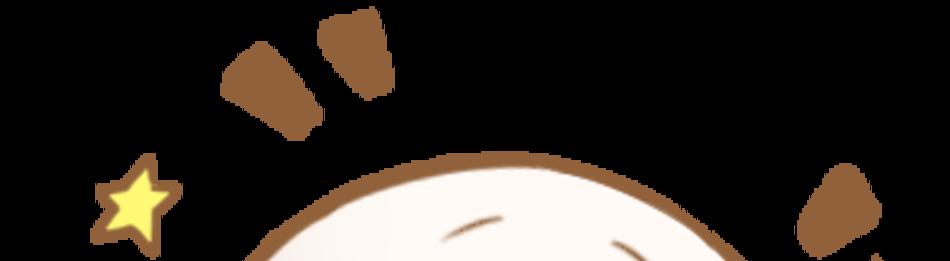 sasadukashinnosuke