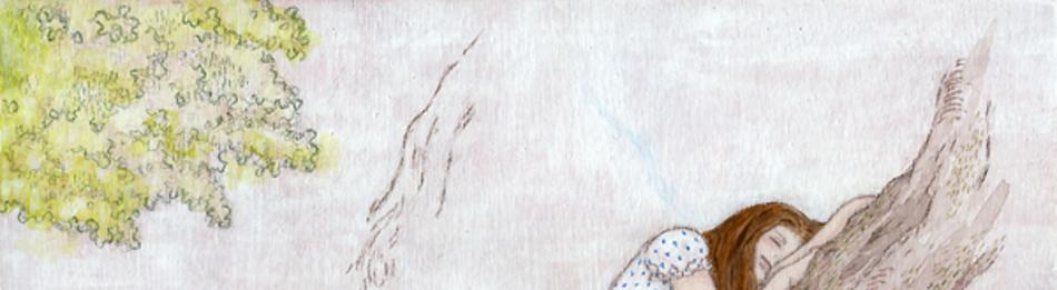 Mishimaru