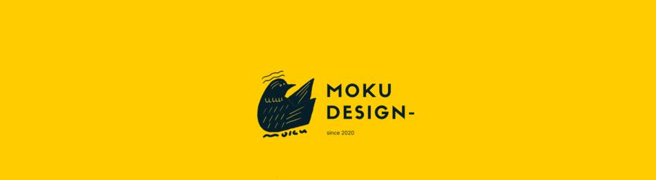 MOKU DESIGN