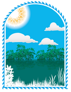 Kimoto wheatの作品