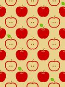 Thumb_apple_800