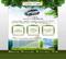 車関連サイトデザイン