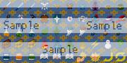 Thumb_icon_sample