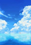 Thumb_sky