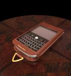 blackberry用ケース提案2