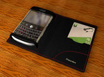 blackberry用ケース提案3