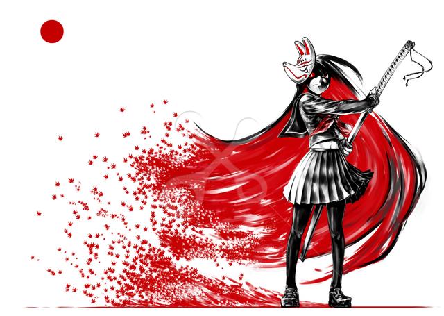 Jaco 萌えイラスト萌えキャラクターの登録作品 Skillots スキロッツ