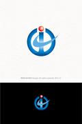 Thumb_0205
