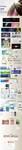 【デザイン実績】 ◆IHI関連会社 会社案内制作 ◆クボタ関連会社 会社案内 ◆油研工業 会社案内、商品カタログ制作 ◆三洋工業 商品カタログ制作 ◆川崎重工業 社内報 制作 ◆部品メーカー チラシ制作 ◆化粧品メーカー パッケージ制作  ◆IT企業 ロゴ制作 ◆不動産 チラシ制作 ◆学習塾 ロゴ・チラシ制作 ◆スーパー チラシ制作 ◆その他企業 ロゴ、総合カタログ制作  【PR映像制作実績】 ◆旭化成関連会社  ◆ソフトウェアクレイドル ◆オープンアソシエイツ株式会社 ◆アサヒ製作所 ◆IT企業 ◆外資メーカー ◆大学 ◆病院 ◆飲食店 ◆セミナー ◆展示会 ◆映像プロダクション ◆ブライダル