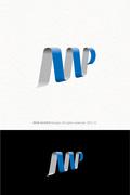 Thumb_0223