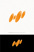Thumb_0241