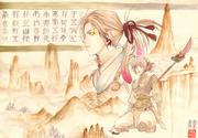 Azeyumaの作品
