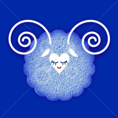 羊 hitsuji