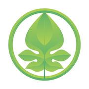 Thumb_kuwa_logo
