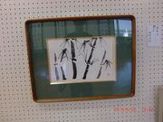Murano Yoshiko kugaの作品