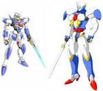 ロボット,リアルロボット,スーパーロボット,メカ,オリジナル,robot,mechanic,