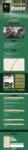 新規オープンのサバイバルゲーム・フィールドのWebサイトの制作。 レスポンシブ。スマホ対応。 デザイン、コーディング、問い合わせフォーム・予約カレンダーシステム(PHP)導入、ギャラリー(jAlbum)導入、YouTube・Google Map埋め込み