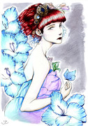 Thumb_flowers_by_meimei_kaiten-d5x28gi