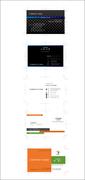 iDw (isokari design works)の作品