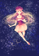 Thumb_jellyfish_by_meimei_kaiten-d5otc28