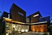 住宅建築1