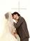 チャペル 結婚式01