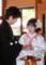 神社 結婚式01