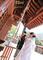 神社 結婚式02
