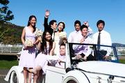 Wedding Photo20