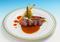 フランス料理コンクール