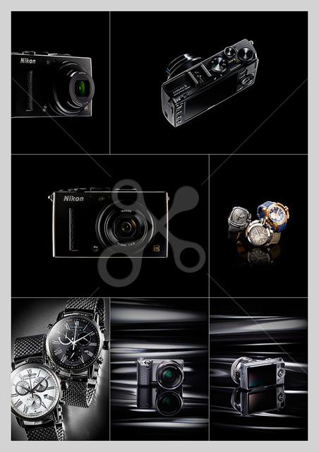 Clover Photography / Tomoe Yamanaka