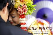 SMILE PHOTOの作品